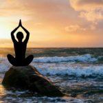 calmer une crise d'angoisse