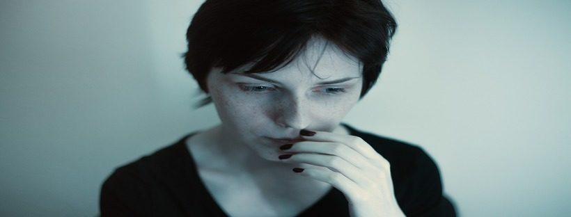 déréalisation dépersonnalisation schizophrénie