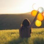Témoignage de guérison déréalisation dépersonnalisation